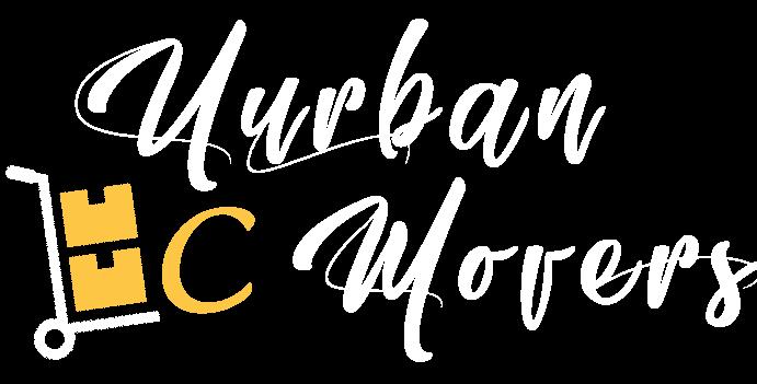 Urban BC Movers